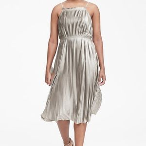 Banana Republic easy dress up or dress down